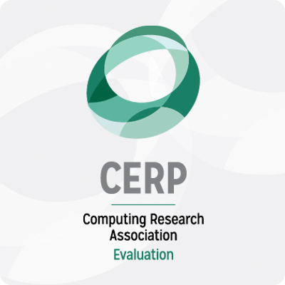 Center for Evaluating the Research Pipeline (CERP)