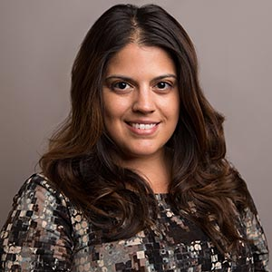 Dr. Sarah L. Rodriguez is an Associate Professor in Higher Education & Learning Technologies at Texas A&M University – Commerce