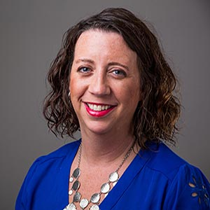 Dr. Tiffani Riggers-Piehl is an Assistant Professor of Higher Education in the Division of Educational Leadership, Policy and Foundations at the University of Missouri Kansas City